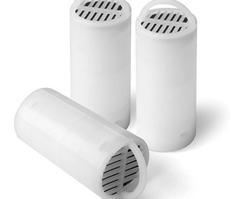 petsafe ersatzfilter drinkwell aktivkohlefilter f r 360 trinkbrunnen organischer filter gegen. Black Bedroom Furniture Sets. Home Design Ideas