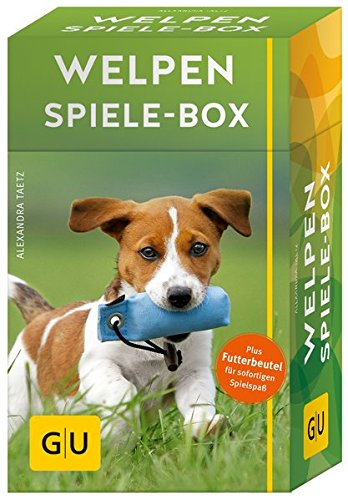 Rütter Hundebox