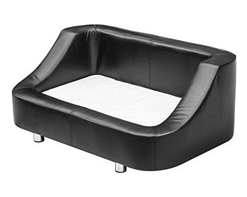 admin page 28 taketik. Black Bedroom Furniture Sets. Home Design Ideas